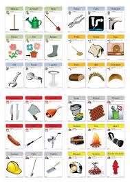 lexique de cuisine ordinary lexique cuisine anglais 12