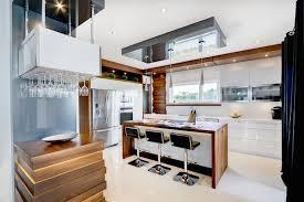 habitat cuisine qui veut une nouvelle cuisine expo habitat québec