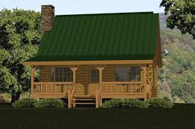 small log cabins floor plans grizzly battle creek log homes