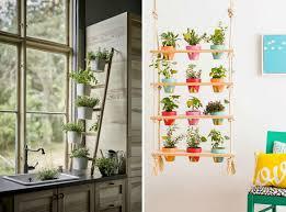 100 ikea planters diy seagrass hanging planters burkatron