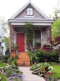 100 shotgun house design best 25 narrow house ideas on