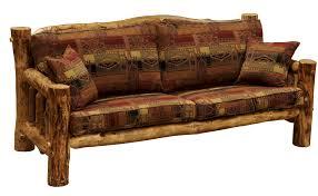 home design store nashville furniture home gnarly aspen upholstered living room furniture