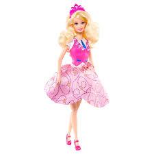 barbie princess clipart 36