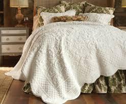 Monogrammed Comforter Sets Bedding Sets U0026 Collections Soft Surroundings