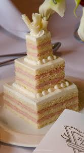 mini wedding cakes miniature wedding cake archives pastries like a pro