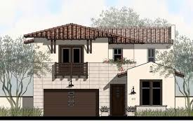 Pardee Homes Floor Plans Olvera In San Diego Ca New Homes U0026 Floor Plans By Pardee Homes