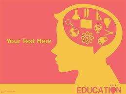 templates for powerpoint brain brain ppt template brain ppt template happycartco free fitfloptw info