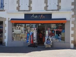rideaux sylvie thiriez sable u0026 mica boutique sylvie thiriez distributeur agréé linge de
