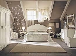 schlafzimmer planen günstige deko ideen fürs schlafzimmer gestalten tipps
