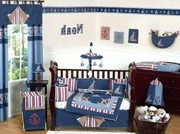 Toddlers Room Decor Baby Cribs For Boys Little Boy Nautical Bedroom Decor For Boys