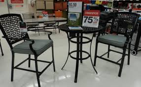 Patio Furniture Chicago by Furniture Marvelous Patio Furniture Sale Oshawa Pleasing Patio