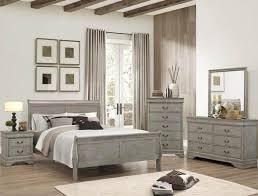 orange county mattress store u0026 discount furniture supplier