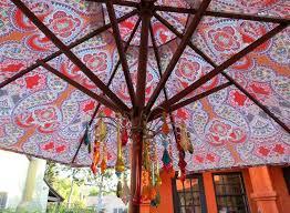 88 best u2022 u2022 vintage parasol u2022 u2022 images on pinterest garden