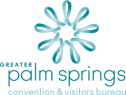 tourism bureau greater palm springs convention and visitors bureau tourism is back