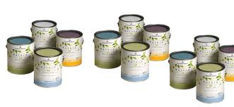 benjamin moore paint prices paint greenlawn hardware co inc
