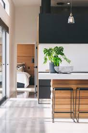 Home Design Store Auckland by Homestyle Magazine Modern Ways To Make A Home In New Zealand