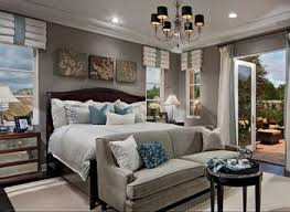 www mrbaumbach co 100 ideas for master bedrooms images home