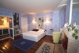 chambre d hotes fontenay le comte gites chambres d hotes fontenay le comte parfum du sud