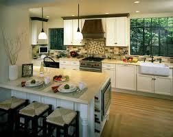 Kitchen Diner Lighting Ideas 20 Kitchen Design With Natural Lighting 2329 Baytownkitchen