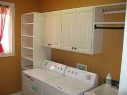 Utility Cabinets For Laundry Room Utility Sink Cabinet Method Other Metro Traditional Laundry Room