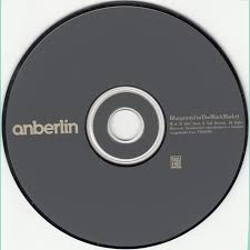 Buy Blueprints by Blueprints For The Black Market Anberlin Mp3 Buy Full Tracklist