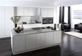 Designer Kitchens Quality Kitchens Essex In The Uk Designer Kitchens Uk