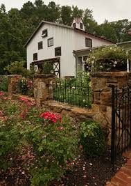 rustic elegance durham nc traditional landscape raleigh