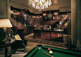 interior private office cabinet classic interior cabinet style