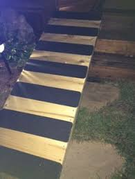 deck ramp google search porch pinterest decking google