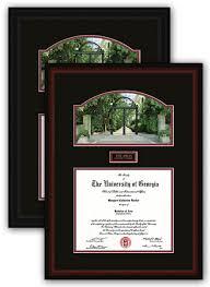 diploma framing diploma frames