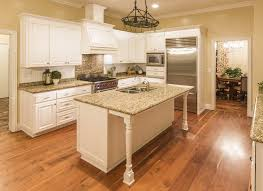 should kitchen cabinets match wood floors cabinet refacing tips mix match with hardwood floors n
