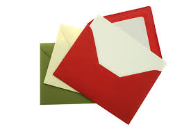 paper greeting cards how to recycle greeting cards recyclenation