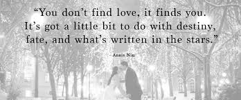 wedding quotes destiny 48 quotes and how to use them in your wedding