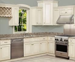 the 25 best rta kitchen cabinets ideas on pinterest kitchen