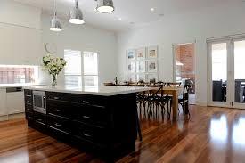 Mitre 10 Kitchen Design Kitchens Adelaide Balhannah Kitchens