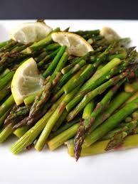 How To Roast Garlic In Toaster Oven How To Roast Asparagus In Your Toaster Oven