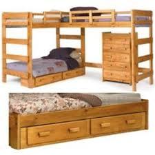 433 best bunk beds for kids images on pinterest