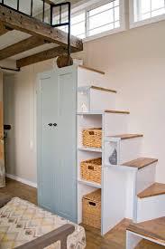 tiny home furniture 9012