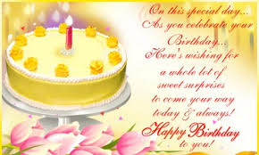 greeting cards free birthday greeting cards free android apps on play