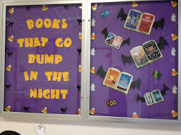 spooktacular halloween displays ctls