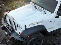 jeep army star jeep wrangler unlimited moab 2013 pictures information u0026 specs