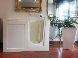 vasca da bagno circolare premier deluxe vasche da bagno per disabili e per anziani
