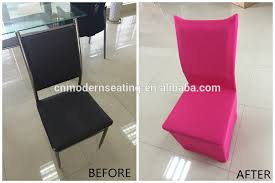 Spandex Seat Covers Spandex Seat Covers Spandex Seat Covers Suppliers And