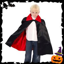 Boys Kids Halloween Costumes Love Baby Rakuten Global Market Deluxe Dracula Cape 802216