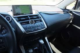 lexus nx interior 2016 lexus nx 300h review curbed with craig cole autoguide com news