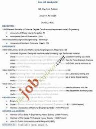 gallery of career change resume samples job resume format 4219