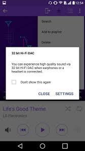 4 phones for music lovers u0026 audiophiles smartphones