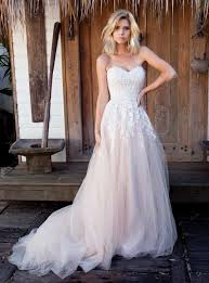 carris wedding dresses luv bridal