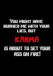 Karma Love Quotes by 320 Best Karma Images On Pinterest Karma Quotes Quotes
