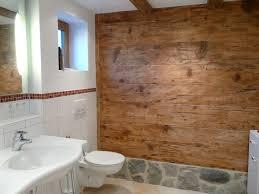 putz badezimmer verlockend badezimmer verputzen ideen statt fliesen bilder design
